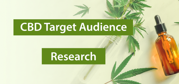 CBD Advertising Research